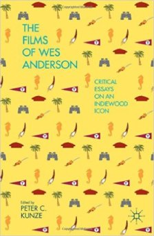 the-films-of-wes-anderson